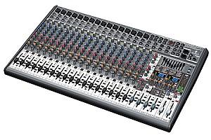 BEHRINGER ( ベリンガー )  / SX2442FX
